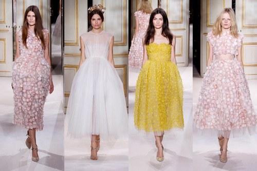 898641_TLRHHBUNX6GCLB6DCXTRBTAKP7DQ4O_parigi-haute-couture-giambattista-valli-primavera-2013-3_H123346_L