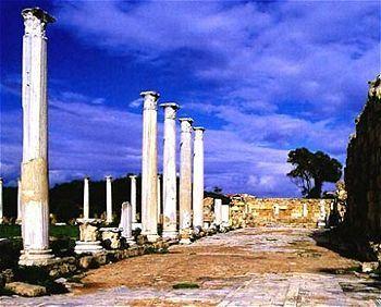 350px-salamis_kyprou