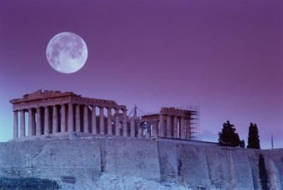 article-new_ehow_images_a08_0k_9v_learning-greek-800x800