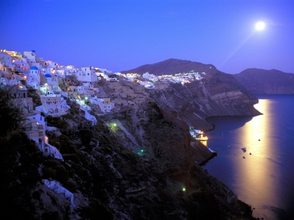 moonrise_over_santorini_wallpaper_greece_world_wallpaper_1968