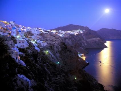 moonrise_over_santorini_wallpaper_greece_world_wallpaper_1968